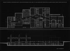 201415 Modul 9 - Master projekat: Ivan Jovicevic 01 (mentor Vladimir Lojanica)