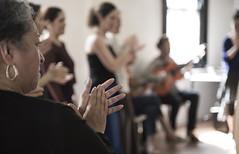 Flamenco Dance workshop, Sydney (Stuart-Cohen) Tags: sydney workshop flamenco flamencodance