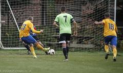 Parley_AFC_Burton-24 (Steven W Harris) Tags: cup sports bay abc fc poole burton parley