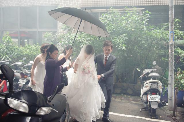 台北婚攝,環球華漾,環球華漾婚攝,環球華漾婚宴,婚禮攝影,婚攝,婚攝推薦,婚攝紅帽子,紅帽子,紅帽子工作室,Redcap-Studio--71