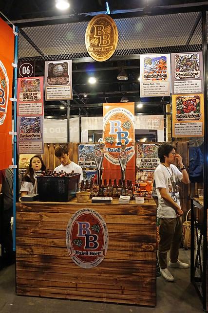BeerFes-27