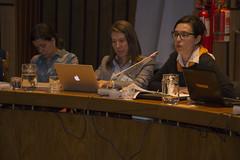 Encuentro Regional de Redes Locales de Pacto Global