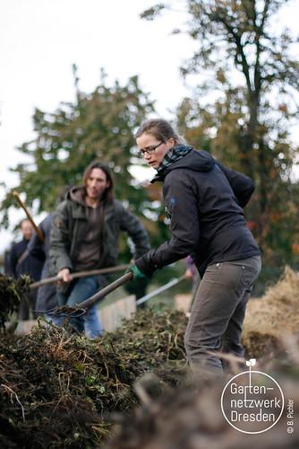 kompostieren_75