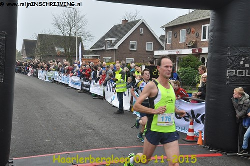 Haarlerbergloop_08_11_2015_0174