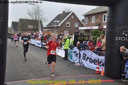 Haarlerbergloop_08_11_2015_0209