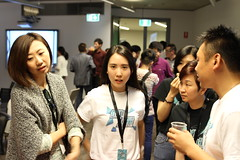 Find your chinese startup partner