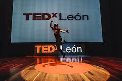 TEDxLeon 2015 Voluntarios-13