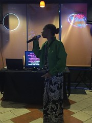"Wednesdays on Water Street - karaoke at Sunset Pizza Downtown Henderson Nevada • <a style=""font-size:0.8em;"" href=""http://www.flickr.com/photos/131449174@N04/22600612453/"" target=""_blank"">View on Flickr</a>"