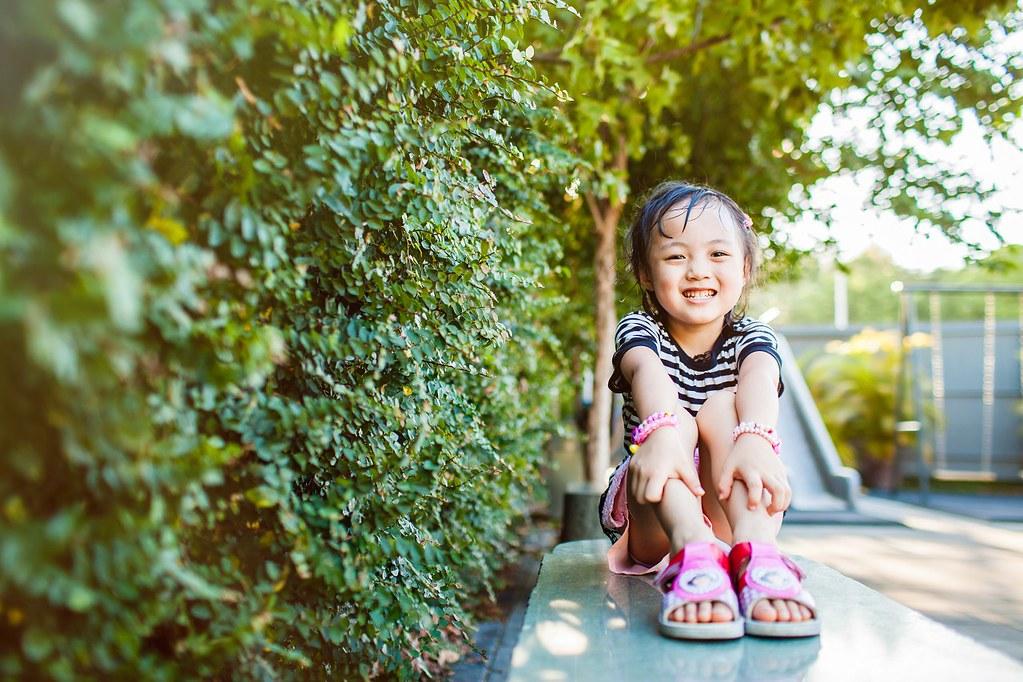 妞妞4歲兒童寫真~台北故事館-0011