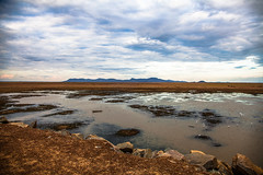 A Seca (Tovinho Regis) Tags: brazil rio brasil lago bahia seca nordeste remanso lagoseco tovinho lagodesobradinho caisderemanso tovinhorégis secadolagodesobradinho