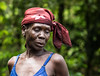 PA263016 (milktrader) Tags: tribes benin woodabe