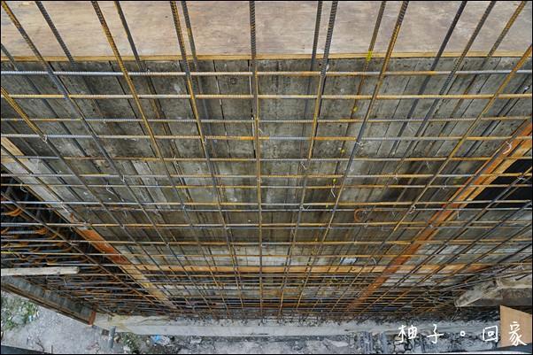 1樓隔間板模 (14)