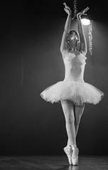Festival de Danza 2015 - Instantes Mgicos | 151211-5958-jikatu (jikatu) Tags: festival zeiss canon uruguay teatro dance danza academia montevideo baile facebook ethel canon5dmkii notariado jikatu ethelgoldman lorenaquintana teatronotariado
