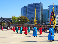 47-PA302603 (laperlenoire) Tags: voyage travel vacation vacances asia visit seoul asie southkorea coree coreedusud
