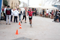 _MG_1468 (Agabiti Carolina (Lilly)) Tags: italy italia lilly siena toscana maratona rosia podismo corsasustrada amatoripodisticaterni carolinaagabiti fotocarolinaagabiti agabiticarolina aptterni ultramaratonvaldimerse
