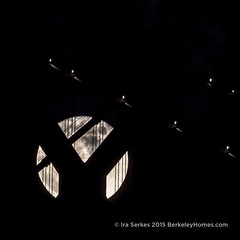 There are those that look at things the way they are, and ask Y (berkeleyhomes-dot-com) Tags: sanfrancisco california moon us unitedstates fullmoon ira oaklandbaybridge iraserkes serkes copyright2015iraserkes 20151125 20151125moonfullsanfranciscooaklandbaybridgetower