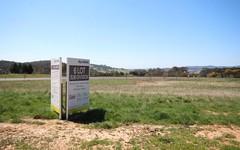 6 Blenheim Ave, Oberon NSW
