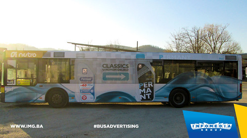 Info Media Group - Permant, BUS Outdoor Advertising, 11-2015 (7)