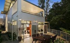 32 Kitchener Street, Balgowlah NSW