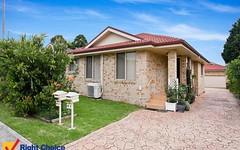 49A Fisher Street, Oak Flats NSW