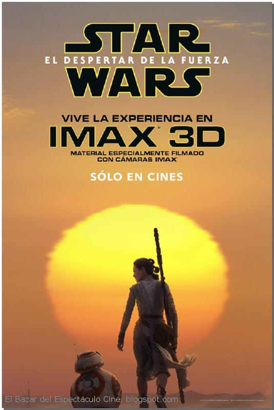 SW_TFA_IMAX.jpg
