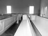 church pews (Nashville Street Photography) Tags: ricohgrd streetphotography nashvilletn nashville tn ricohimages ricohgrd1 ricohgrdigital bw bnw bnwstreetphotography bwphotography