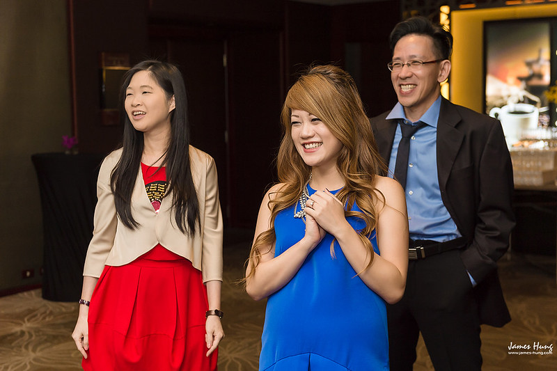 婚攝鯊魚影像團隊,婚攝,James Hung,婚攝價格,婚禮攝影,婚禮紀錄,台北,遠企香格里拉