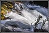 Rio Algar, aguas bravas (edomingo) Tags: edomingo nikond5000 nikkor18105 algar callosadensarrià alicante río cascadas costablanca efectoseda