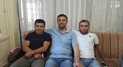 ramazan üzüm (nigarturkmen) Tags: bulge turkish turkishbulge hot boy gay