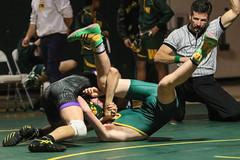 591A4633.jpg (mikehumphrey2006) Tags: 122216wrestlingwhitefishbrowningnoah wrestling polson whitefish browning coach action sports pin boys varsity