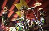L Kan (oscarinn) Tags: lkan mexico mexicocity music concert tontipop pop centroculturalespaña cce olaf okan