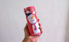 sopresapadala lbc express (10 of 14) (Rodel Flordeliz) Tags: pepero lindt chocoalte sweets holidaygifts sorpresapadala lbc lbcexpress walkers box courier services