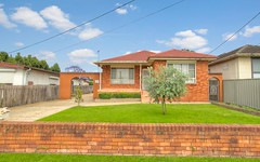 153 Cambridge Street, Canley Heights NSW