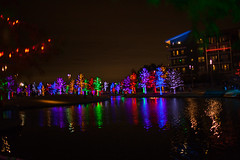 121016-12 (kara_muse) Tags: christmaslights vitruvianpark