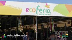 2017_01_18-ecoferia-AE09