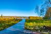 IMG_0274 (Forget_me_not49) Tags: alaska alaskan wasilla lakes lucillelake boardwalk pier sunrise waterways