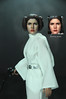 In tribute of Carrie Fisher, R.I.P. (noelcruzdolls) Tags: carriefish starwars celebritydoll ooakdoll collectible starwarsdolls 16 16scale noelcruzcreations noelcruzrepainteddoll actresscarriefisher inmemory rip 16hottoyscarriefisherasprincessleia hottoys