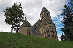 Magdalensberg