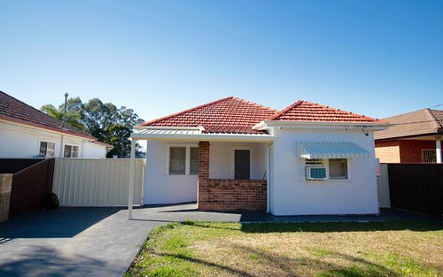 102 Pringle Ave, Bankstown NSW 2200