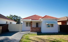 102 Pringle Ave, Bankstown NSW