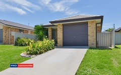 39 Orley Drive, Tamworth NSW
