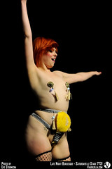 Vaudezilla! Chicago Burlesque - Shirley Blazen (vaudezilla) Tags: chicago vaudezilla burlesque stage773 cabaret dance theatre sing music striptease chicagoburlesque chicagoburlesqueclasses