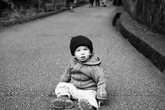 Post Tantrum (Always Wong) Tags: 2016 kyoto dorian