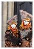 Carnaval Venitien de Remiremont 2016 (Francis =Photography=) Tags: remiremont carnival carnaval 2016 venetiancarnival vosges lorraine grandest costumes suit venise venice canon600d sigma1770 carnavalvenitien fondblanc costume france personnes bordurephoto europa europe yeux eyes extérieur carnavalvénitien costumés