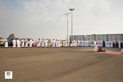 القرش-63 (hsjeme) Tags: استقبال المتقاعدين من افرع الأسلحة في تنومة