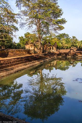 184 Thailand, Buri Ram Province, Prasat Muang Tam