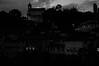 (Lopes Lara) Tags: ouro preto minas gerais mg brasil op cidade histórica vila rica tiradentes igrejas antiguidades registros históricos incofidência mineira mina céu natureza cruz catolicismo escravidão minério visitação turismo escada azul verde família férias estrada real império mineração europa portugal aleijadinho esculturas barroco mining slavery golden tourism catholicism family history brazil sky blue green cross ladeira street vacation summer
