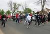 IMG_2659 (GIDR) Tags: getitdunn getitdunnruncom 5k 12 marathon menomonie mind over matter mom janelle jordan