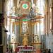 Slovakia-03232 - Franciscan Church Nave