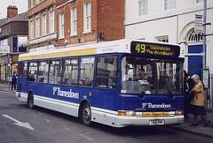 Thamesdown-165-SaintNicholas-T165RMR-Devizes-030200a